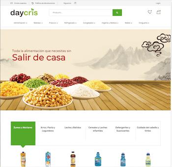 daycris.es